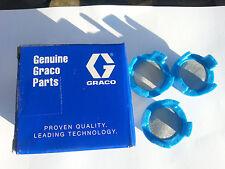 Graco Ultra Handheld 60 Mesh Filtres (3 Pack) 17P555 –