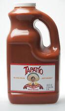 Tapatio Hot Sauce nach mex. Originalrezept  1 Galone (3780ml)