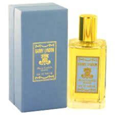 Barry Lyndon Maria Candida Gentile for women and men Eau de Parfum 100ml OVP