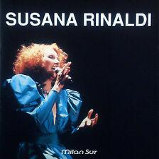 CD Susana Rinaldi-same, Milan