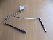 E-Cavo dello Schermo 355 Machines e webcam DC020016810