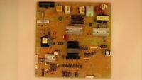 """Vizio 55"""" E551d-A0 0500-0605-0290 LED/LCD Power Supply Board Unit Discount"""