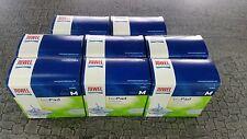 Juwel Filterwatte Bioflow 3.0 Compact / BioPad M 8 x 5er Filtervlies (40 Stück)