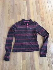 Women's Le Tigre Small T-Shirt