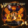 House of Lords **New World - New Eyes **BRAND NEW CD