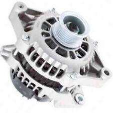 Lichtmaschine 100A OPEL Astra F Calibra Corsa Frontera Omega 1.4i 1.8i 2.0i 16V