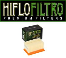 HIFLO AIR FILTER FILTRO ARIA BMW F650 GS DAKAR R13 2001-2004