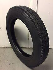 450x17 TT Classic Tyre, 45017, 450-17 Vintage VINTAGE TYRES AUSTIN 10 ROVER