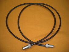 GOLDMUND LINEAL COAXIAL DIGITAL CABLE *1.5 METERS* W/RCAs *$1150*