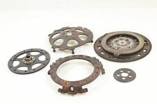 2008 BMW R1200RT R1200 RT K26 Clutch Pressure Plate Friction Disc SET 2121769773