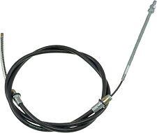 Dorman C93249 Rear Right Brake Cable
