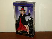 Barbie as Samantha in Bewitched 2001 NRFB #53510 Elizabeth Montgomery