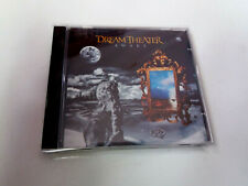 "DREAM THEATER ""AWAKE"" CD 11 TRACKS"