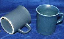 Teapots/Tea Sets