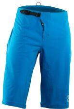Race Face Ruxton Shorts Royale Blue Large