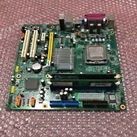 Lenovo FRU 53Y3282 Motherboard Dual Core Prosseser System Board ThinkCentre 4GB