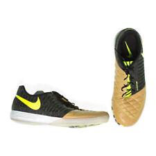 Nike Herren-Sneaker in Größe EUR 42,5 für