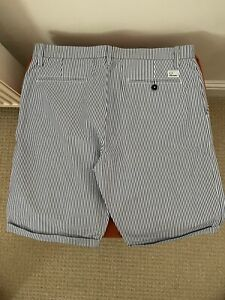 mens fred perry shorts