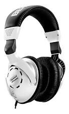 Behringer HPS3000 High Performance Professional Music Audio Studio Cuffie