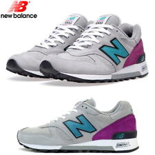 NEW BALANCE 1300 MADE IN USA CONNOISSEUR PAINTERS GREY/TEAL M1300DGR SIZE 9.5