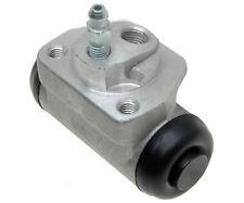 Drum Brake Wheel Cylinder-Element3 Rear Raybestos fits 04-05 Chrysler PT Cruiser