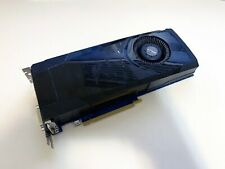 New listing Pny GeForce Gtx 680 2Gb - 699-12002-0000-300 - For Parts
