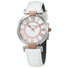 Guy Laroche Far East White Mother of Pearl Dial Ladies Watch L2008-02
