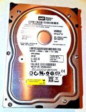 """Western Digital Dell 80GB 3.5"""" Hard Drive WD800JD-75MSA3 SATA RoHS"""