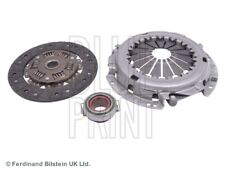 BluePrint  ADT330146  CLUTCH KIT LEXUS IS200 Mk1 2.0 99 to 05 1G-FE 225mm