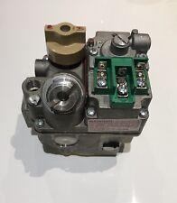 ROBERTSHAW VALVOLA GAS 7000BER-240-S7CL