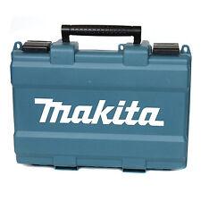 New Makita Drill or Impact 18V Tool Case for XDT09Z LXDT04 XDT01 XPH01Z XFD01Z