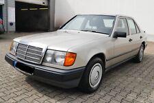 Mercedes Benz 230 E 124 Oldtimer ohne Mindestgebot