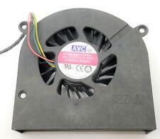 Original New HP TouchSmart CPU Fan BASA1025R2U P005 from Envy 23-d   (KUC1012D)