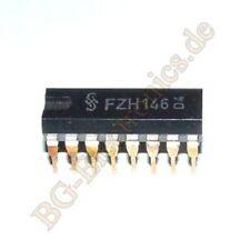 1 x FZH146  Siemens DIP-16 1pcs