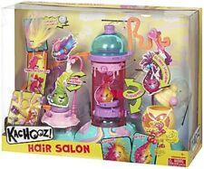NEW: Kachooz Hair Salon Playset