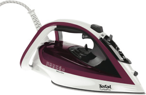 NEW Tefal FV5605 TurboPro AirGlide