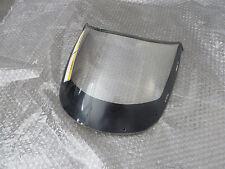 Yamaha Windschild Scheibe XJ900 31A Verkleidungsscheibe Wind Screen Original