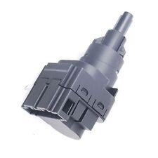 For 2006-2009 Volkswagen GTI Rabbit Brake Light Switch NEW