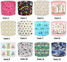 Lampshades Ideal To Match Owl Wallpaper Owl Duvets Owl Cushions Owl Wall Decals.