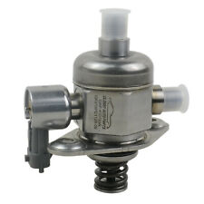 For Enclave Traverse GMC Acadia CTS STS 3.6L V6 High Pressure Fuel Pump 12639260