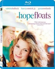Hope Floats [New Blu-ray] Ac-3/Dolby Digital, Dolby, Digital Theater System, D