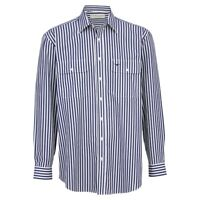RM Williams Bourke Shirt - RRP 129.99 - FREE EXPRESS POST
