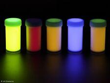 Unsichtbare Körpermalfarbe 50ml - Schwarzlicht, UV, Neon, Bodypaint
