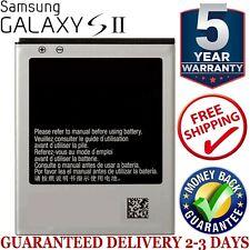 NEW OEM SAMSUNG Galaxy S2 II S 2 LTE i727R Skyrocket i727 Nexus L700 EB-L1D7IBA