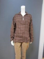 45rpm 100 % linen top / shirt NEW with TAG size : 3