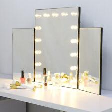 Gut gemocht Spiegel Klappbar in Make-Up-Spiegel günstig kaufen   eBay JR03