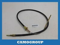 Cable Release Clutch Cable Ricambiflex For Daily 85 96 101027