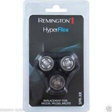 Remington SPR-XR HyperFlex 3 Rotary Head Pack XR1330 XR1340 XR1350 XR1370 XR145