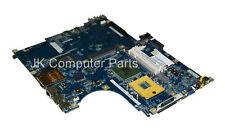 Acer Aspire 3690 5630 5680 MB.AFL02.001 Motherboard