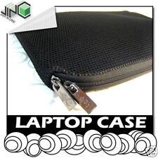 Laptop Notebook Sleeve Case Bag HP Compaq 6730b-FP582PA